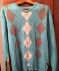 Льняные костюмы для полных женщин, свитер Lerros