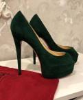Кроссовки puma r698 женские, новые оригинал Туфли Christian Louboutin Lady Peep