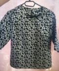 Джемпера длинные женские, блузка, Сосновый Бор