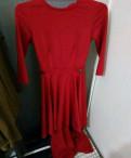 Платье, купить джинсовое платье в интернет магазине недорого