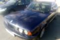 BMW 5 серия, 1991, chevrolet camaro 1969 цена в россии
