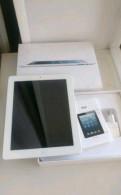 Идеальный iPad 4 Retina 64gb Cellular
