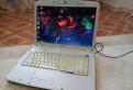 Acer 2 ядерник 4 озу 1.5 гб-видео