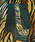 Парки мужские осенние купить, джинсы Evisu