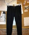 Куртка пуховая женская nike sportswear 8052931, джинсы Ben Sherman