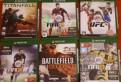 9 игр для Xbox One