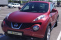 Nissan Juke, 2013, mercedes ml 350 bluetec цена