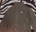 The north face (XL), костюмы на новый год батик интернет магазин