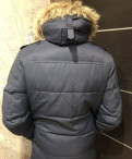 Куртка зимняя Colin's, спортивные костюмы адидас женские оптом