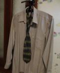 Толстовка adidas с капюшоном мужская, рубашка, галстук и жилет