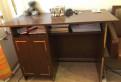 Письменный стол, Санкт-Петербург