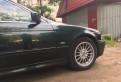 Колеса BMW 32 стиль с резиной, диски для мерседес