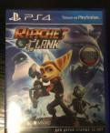 Эксклюзивные игры для Sony PS4