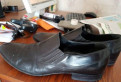 Ботинки мужские merrell no 2040, туфли мужские