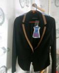 Размер брюк для женщин, пиджак, Санкт-Петербург