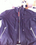Куртка ветровка, пальто, свитшот supreme заказать