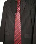 Костюмы шанель гуанчжоу, мужской костюм peplos