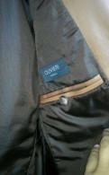 Термобелье craft multi warm мужской, кожанный пиджак, Вырица