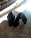 Керзовые сапоги, теплые кроссовки найк мужские, Приморск