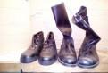 Бутсы найк tiempo genio leather, ботинки