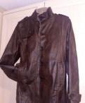Мужские рубашки оптом китай, куртка кожаная новая