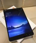 Планшет Xiaomi mi pad 2 64 gb, Металлострой
