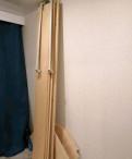 Шкаф пакс икеа IKEA, Федоровское