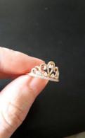 Золотое кольцо, Агалатово