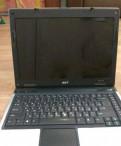 Acer Aspire 3683