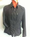 Пиджак на весну-осень, интернет магазины одежды по оптовым ценам