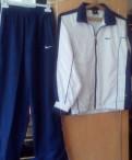 Куртка мужская yierman, костюм спортивный. Куртка Blackwolf