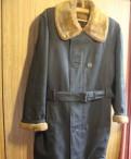 Пальто меховое мужское, мужская толстовка neck zip hoodie, Синявино