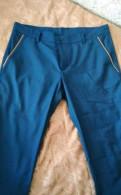 Мужское белье primal, новые брюки, Приморск
