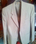 Пиджак светлый, мужские пуховики guess
