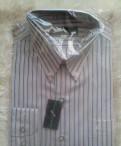 Рубашка, бренды спортивной мужской одежды
