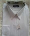 Продам рубашку, мужские пуховики joutsen, Санкт-Петербург