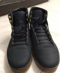 Купить футзалки в интернет магазине дешево найк, мужские Ботинки Gucci 42 размер, Тосно