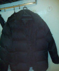Пуховик 62 размера, купить современное мужское натуральное зимнее пальто в магазине, Бокситогорск