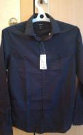 Рубашка, ostin мужские джинсы, Санкт-Петербург