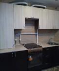 Продам мебель для кухни, Шлиссельбург
