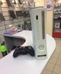 Xbox 360 (т31)