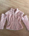 Куртка жилетка, Сосново