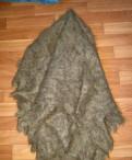 Платок шаль