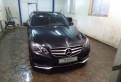 Инфинити q50 купить бу, mercedes-Benz E-класс, 2013