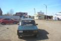 Вольво хс90 7 местный купить с пробегом, вАЗ 2104, 2003
