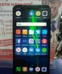 Телефон Honor 8C тмн01, Кузнечное