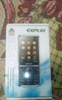 Телефон на 3сим explay B240
