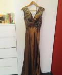 Халат из микрофибры женский импортный, вечернее платье, Бегуницы