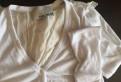 Кофта-блуза Phillip Lim, вязаные женские кофты с орнаментом, Глебычево