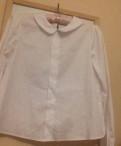 Новая блузка zara, женские панталоны из верблюжьей шерсти купить